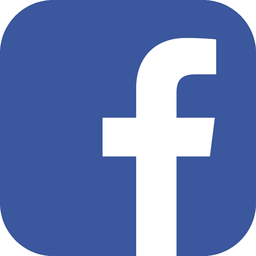facebook icons png 465135