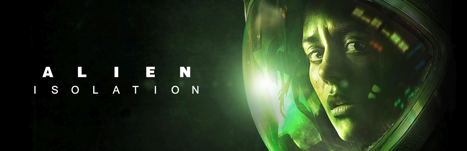 c_0_620_2734_00_images_artykuly_alien-isolation-logo.jpg