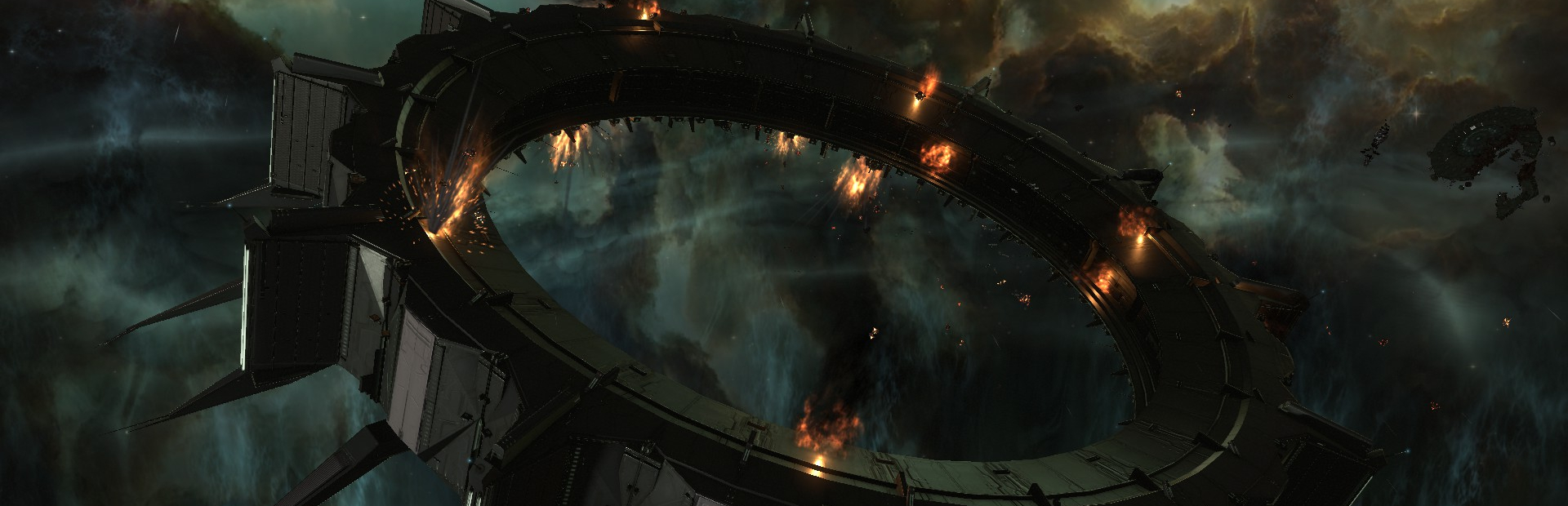 c_0_620_2734_00_images_artykuly_eve-online-f2p2.jpg