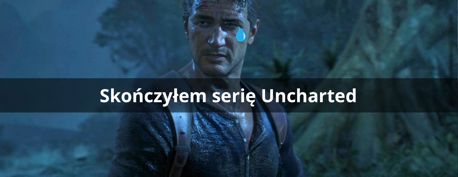 uncharted koniec2