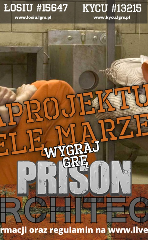 c_500_0_2734_00_images_artykuly_prison-architect22.jpg